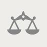 Insolvenzrecht mit Anwalt aus Offenburg