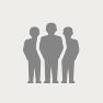 Familienrecht mit Anwalt aus Offenburg
