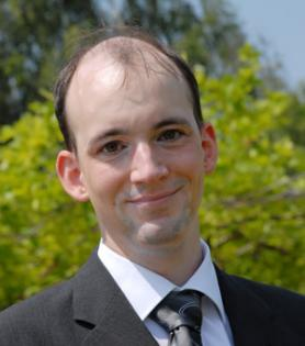 Artur Junge - Rechtsanwalt, Fachanwalt, Anwalt Offenburg