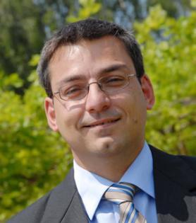 Christian Abel - Rechtsanwalt, Anwalt, Fachanwalt Offenburg