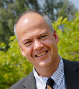 Henrik Hartmann - Rechtsanwalt, Anwalt, Fachanwalt Offenburg