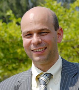 Jürgen Zimmer - Rechtsanwalt, Anwalt, Fachanwalt Offenburg