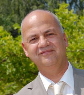 Markus Hartmann - Rechtsanwalt, Anwalt, Fachanwalt Offenburg