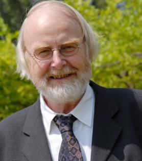Dr. Nobert Pantle - Rechtsanwalt, Anwalt Offenburg