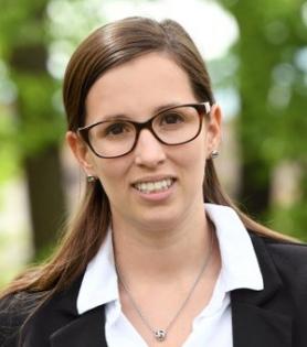 Stefanie Walter - Rechtsanwältin, Anwältin Offenburg