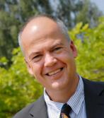 Rechtsanwalt Henrik Hartmann, Offenburg