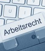 Turboklausel in Schriftform - Arbeitsrecht