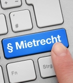 News Schönheitsreparaturen - Mietrecht im Mietrecht, Offenburg