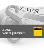 News ADAC Vetragsanwalt