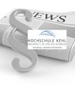 Jürgen Zimmer Dozent an der Hochschule Kehl