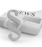 Reisemängel rechtzeitig anzeigen - News